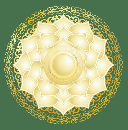 chakra corona