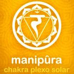 chakra manipura alineación