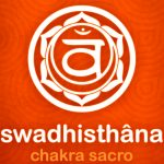 chakra swadhisthana alineación