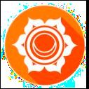 swadhisthana chakra