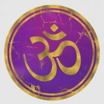 Significado del símbolo om