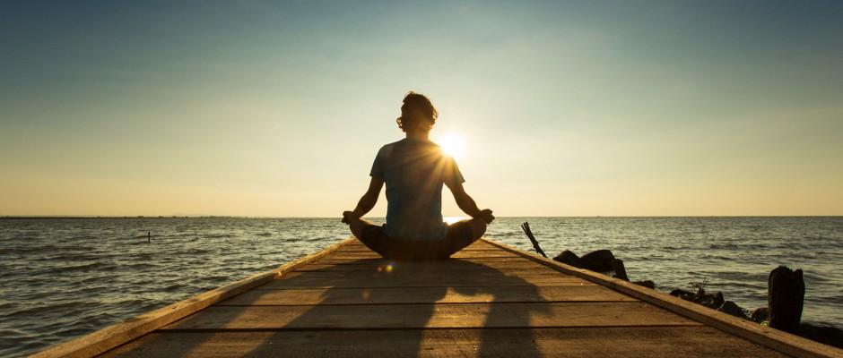 como desbloquear el chakra sacro