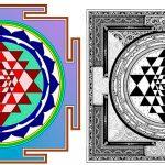 sri yantra significado